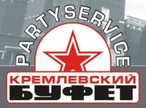 http://kreml-buffet.de